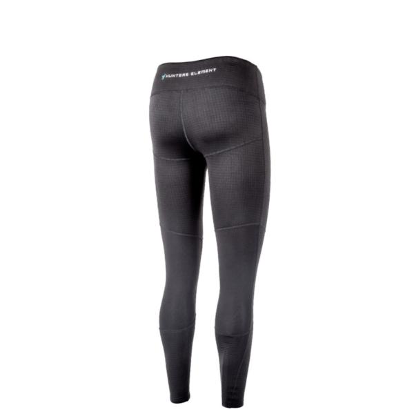 Core+ Leggings Womens Back Angled Rgb