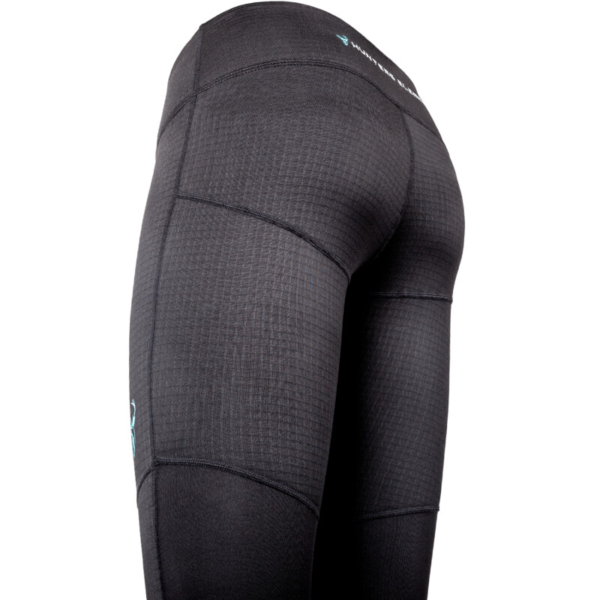 Core+ Leggings Womens Butt Rgb