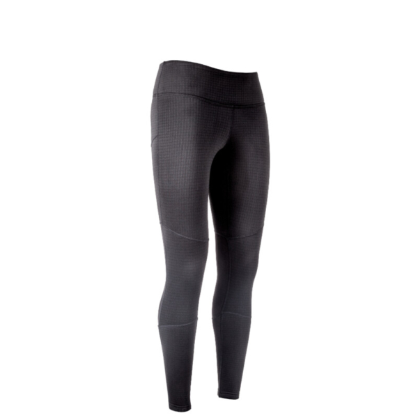 Core+ Leggings Womens Front Angled Rgb