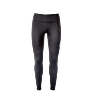 Core+ Leggings Womens Front Rgb