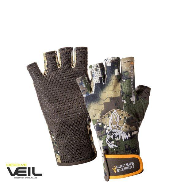 Crux Fingerless Gloves Veil Main Rgb 2000x