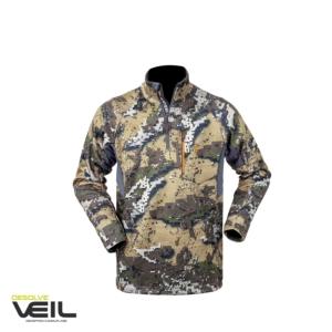 Elite Top Main Veil Rgb 2000x