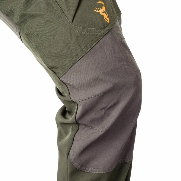 He Spurtrouser (4)