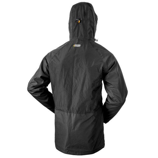 Halo Jacket Black Back Rgb 2000x