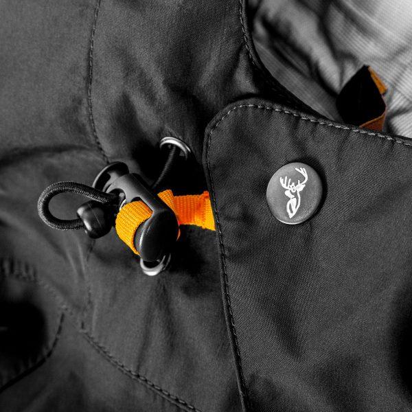 Halo Jacket Black Button Rgb 2000x