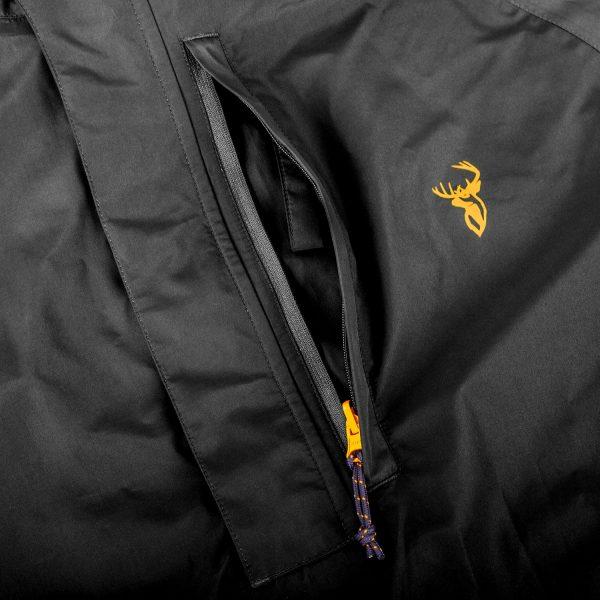 Halo Jacket Black Chest Pocket Rgb 2000x