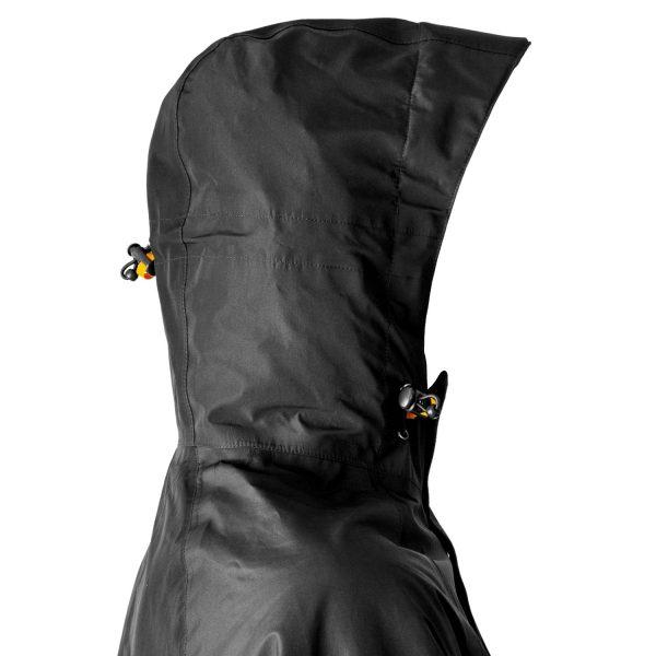 Halo Jacket Black Hood Rgb 2000x