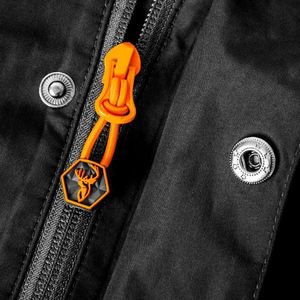 Halo Jacket Black Zip Rgb 2000x