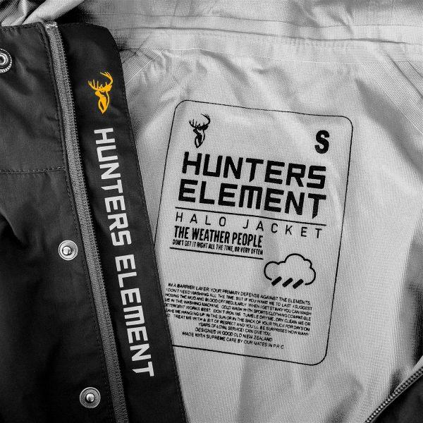 Halo Jacket Black Label Rgb 2000x