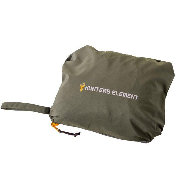 Halo Jacket Green Bag Rgb 2000x