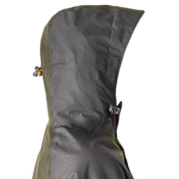Halo Jacket Green Hood Rgb 2000x