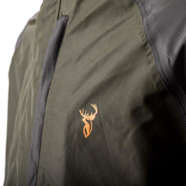 Halo Jacket Green Logo Rgb 2000x