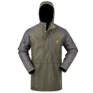 Halo Jacket Green Main Rgb 2000x