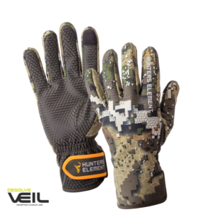 Legacy Gloves Veil Main Rgb
