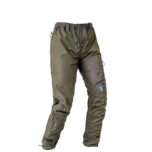 Obsidian Trousers Womens Green Main Rgb