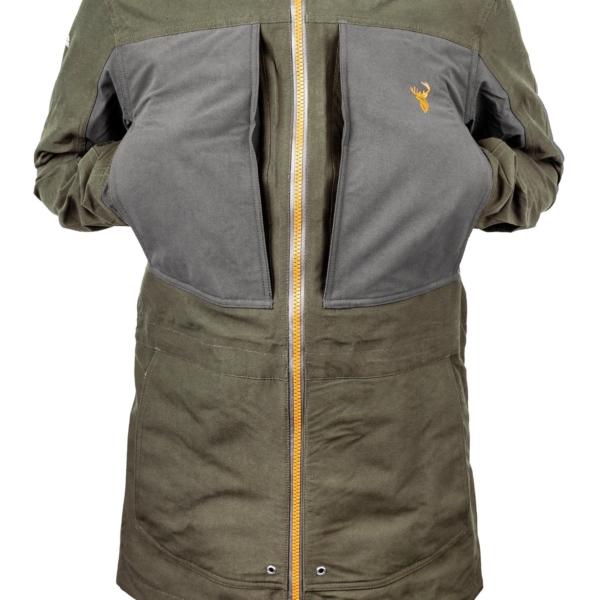 Odyssey Jacket Pockets 2000x