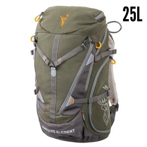 Ravine Pack Green Main Rgb 0ec1a95b Fa5c 471d 9912 36c29054d9ac 2000x