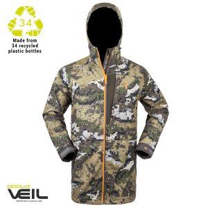 Spectre Jacket Veil Main Rgb