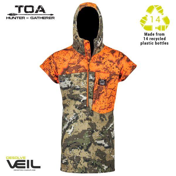 Tapua Elite Veil Main Rgb