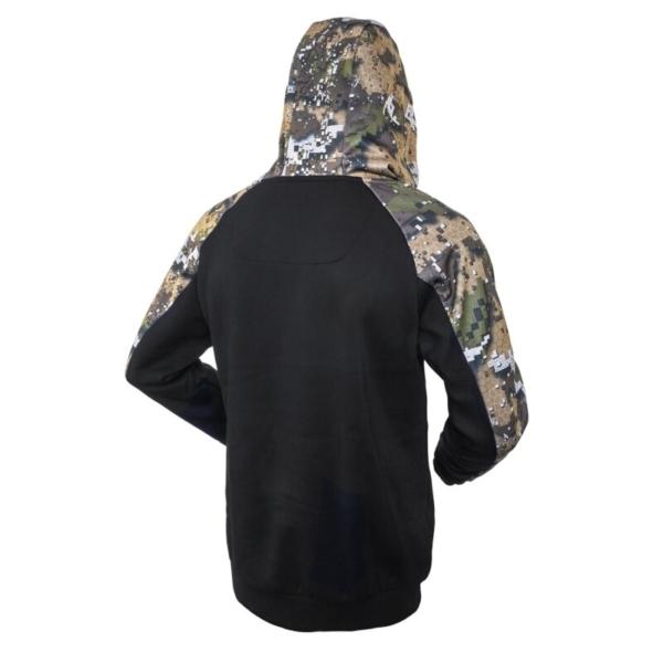 Wilsonhoodie Veil Back Rgb 2000x