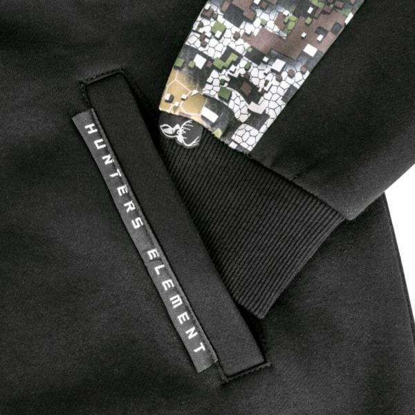Wilsonhoodie Veil Pocket Cuff Tabs Rgb 2000x