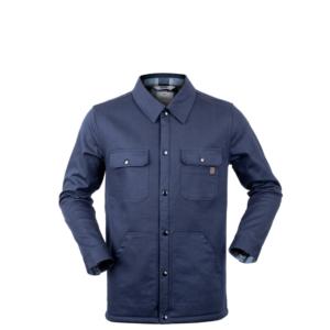Mosey Work Jacket Main Rgb