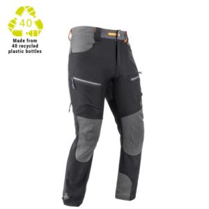 Spur Pants Black+grey Main Rgb