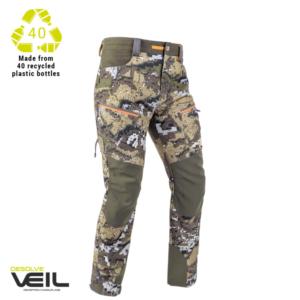 Spur Pants Veil Main Rgb