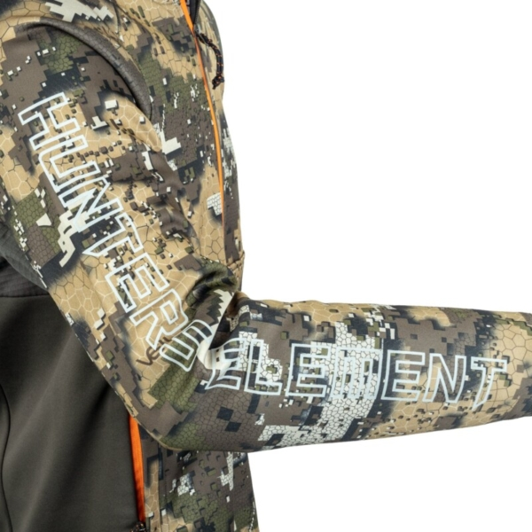 Zenithhood Veil Arm Rgb 2000x