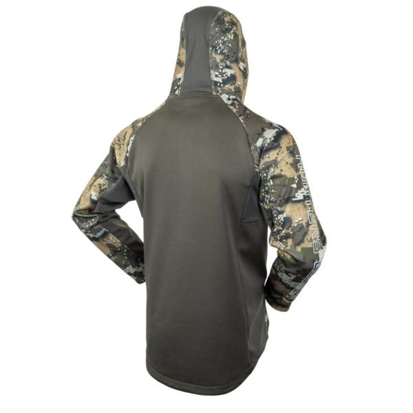 Zenithhood Veil Back Rgb 2000x