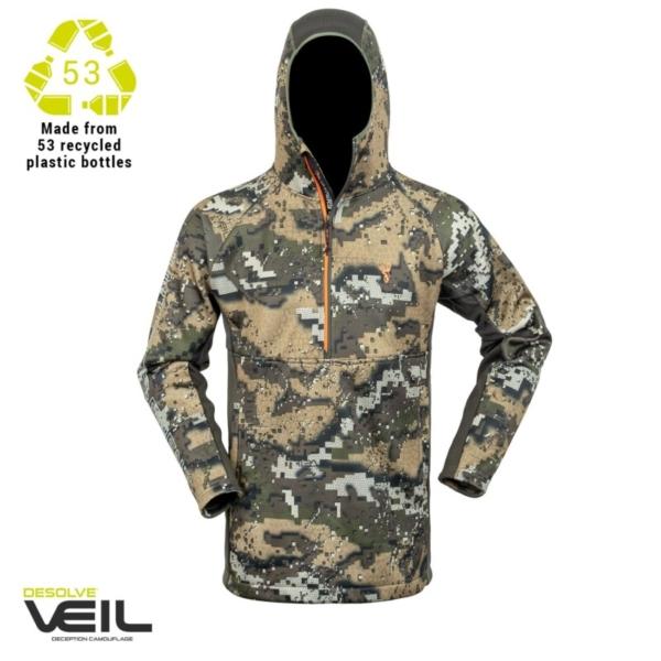 Zenithhood Veil Main Rgb 2a168d99 Eb4d 4989 A30d 9bdcdf77399e 2000x