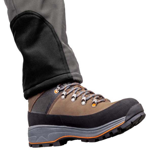 Boulder Trousers Grey+black Scuff Patch Rgb