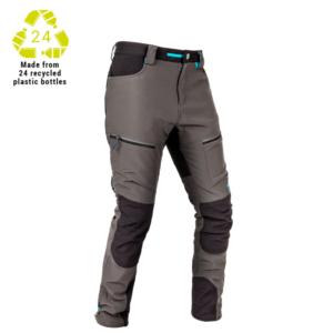 Boulder Trousers Womens Main Rgb (gz)