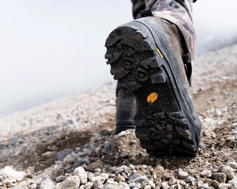 Explorer Boots4