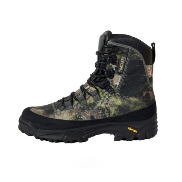 Stalker Hunting Boots 1