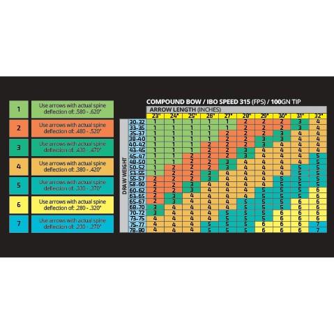 Chart 2020 06 15 04