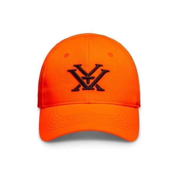 Vtx App Cap F19 Blazeorangecap Blaze F W 1 (1)