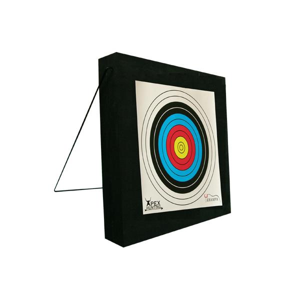 30. Deluxe Double Layer Backyard Target 04698.1479455957.1280.1280