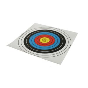 4. Paper Target 600 38864.1479449656.1280.1280