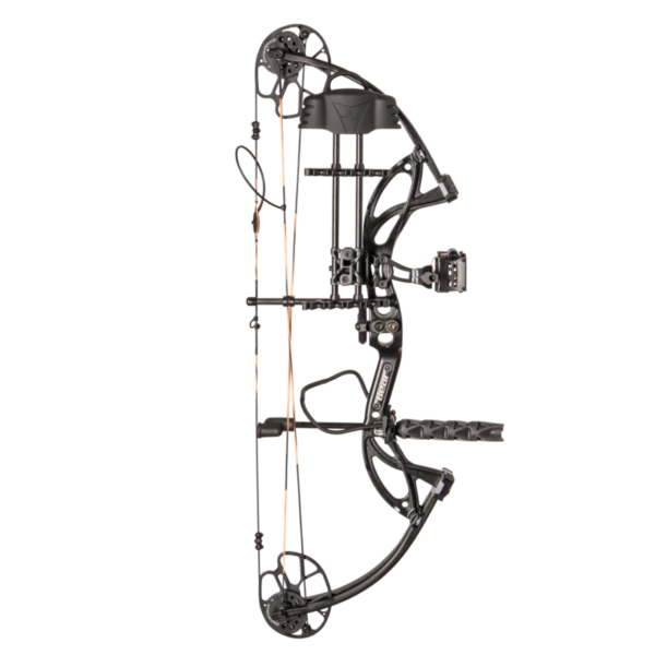 Cruzerg2rth Compoundbow Adult A7sp21017l 4 1800x1800