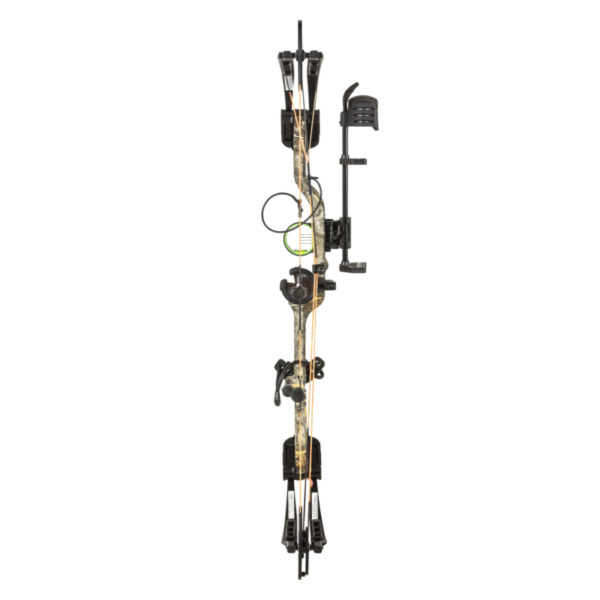 Speciesrth Compoundbow Adult Av82a11007r 2 1800x1799