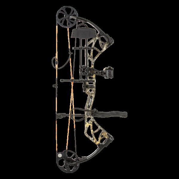 Speciesrth Compoundbow Adult Av82a11007r 4 1800x1800