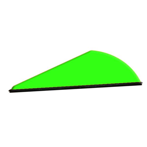Q2i Raptor Ii Neongreen Web 1